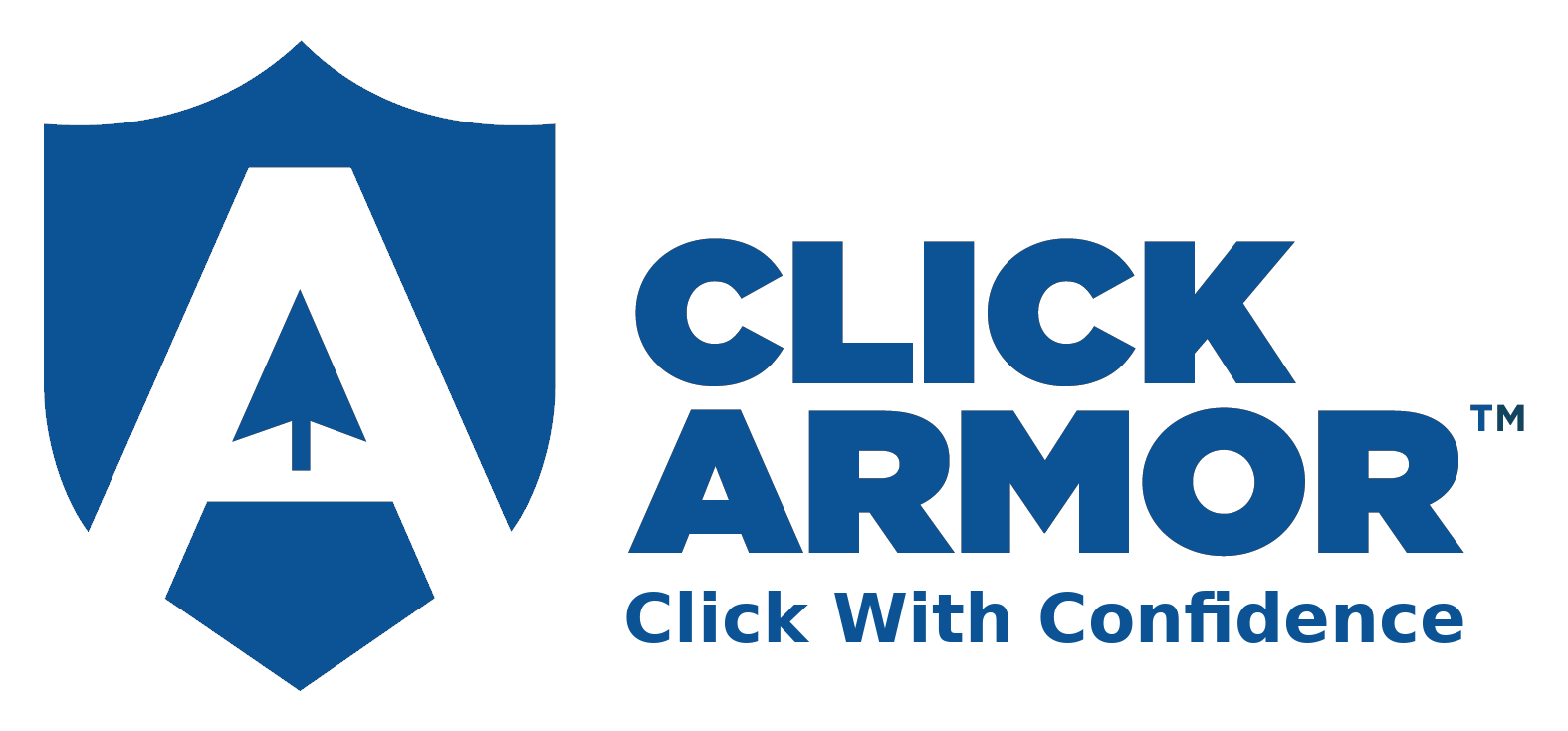 Click Armor