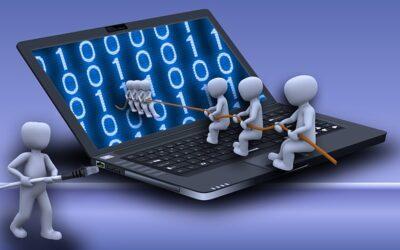 Employees need realistic phishing simulations to break the kill chain of cyberattacks